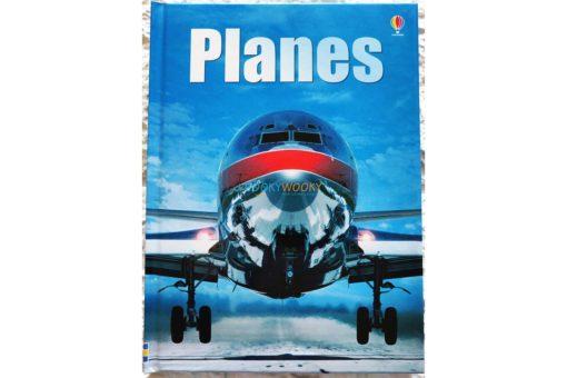 Planes-Usborne-Beginners-9780746074831-inside-1.jpg