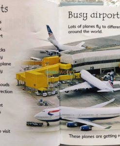 Planes-Usborne-Beginners-9780746074831-inside-2.jpg