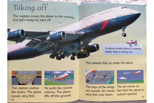 Planes-Usborne-Beginners-9780746074831-inside-4.jpg
