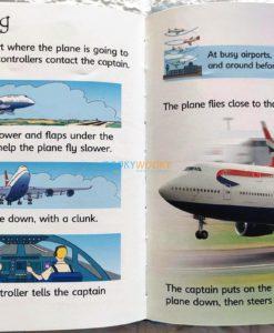 Planes-Usborne-Beginners-9780746074831-inside-5.jpg