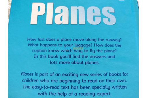 Planes-Usborne-Beginners-9780746074831-inside-6.jpg