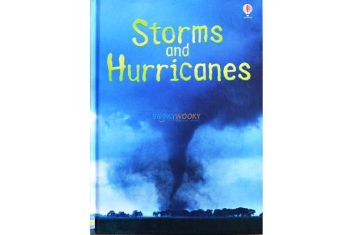 Storms-and-Hurricanes-Usborne-Beginners-9781409544883.jpg