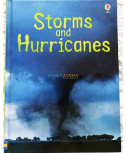 Storms-and-Hurricanes-Usborne-Beginners-9781409544883-inside-1.jpg