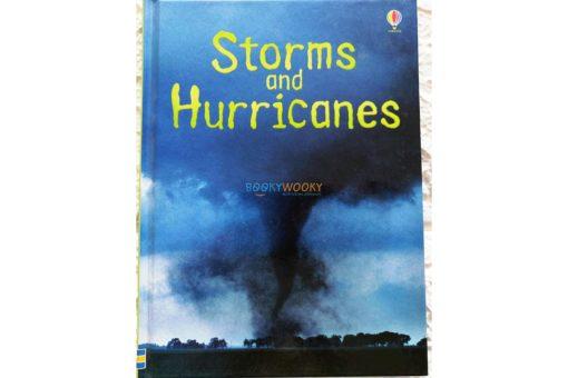 Storms-and-Hurricanes-Usborne-Beginners-9781409544883-inside-1.jpg
