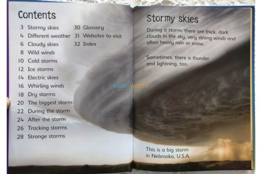 Storms-and-Hurricanes-Usborne-Beginners-9781409544883-inside-2.jpg