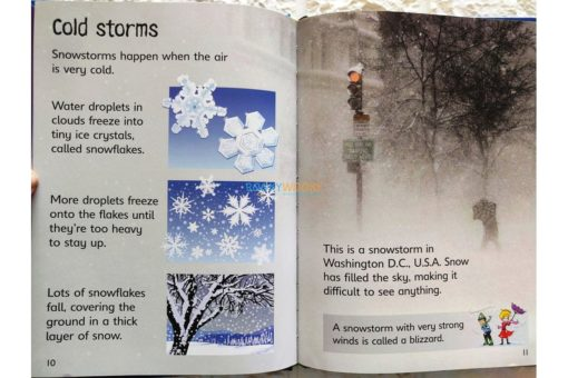 Storms-and-Hurricanes-Usborne-Beginners-9781409544883-inside-3.jpg