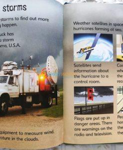 Storms-and-Hurricanes-Usborne-Beginners-9781409544883-inside-5.jpg