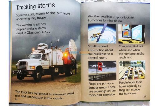 Storms-and-Hurricanes-Usborne-Beginners-9781409544883-inside-5.jpg