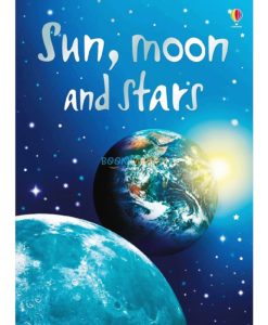 Sun-Moon-and-Stars-Usborne-Beginners-9780746074770.jpg