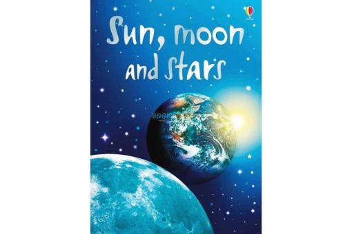 Sun-Moon-and-Stars-Usborne-Beginners-9780746074770.jpg