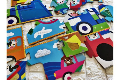 Touch-and-Explore-Jigsaw-Puzzle-1.jpg