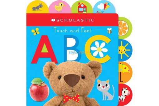 Touch-and-Feel-ABC-Early-Learners-9781338679731.jpg
