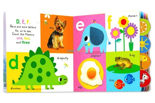 Touch-and-Feel-ABC-Early-Learners-9781338679731-inside1.jpg
