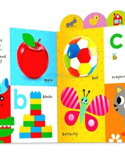 Touch-and-Feel-ABC-Early-Learners-9781338679731-inside2.jpg