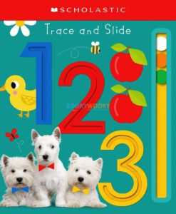 Trace-and-Slide-123-Early-Learners-9781338677621.jpg