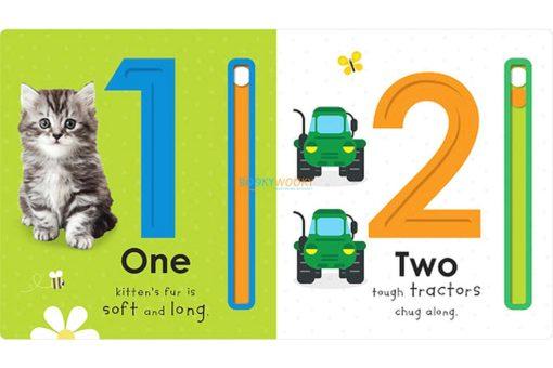 Trace-and-Slide-123-Early-Learners-9781338677621-inside1.jpg