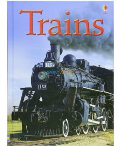 Trains-Usborne-Beginners-9781409524571.jpg