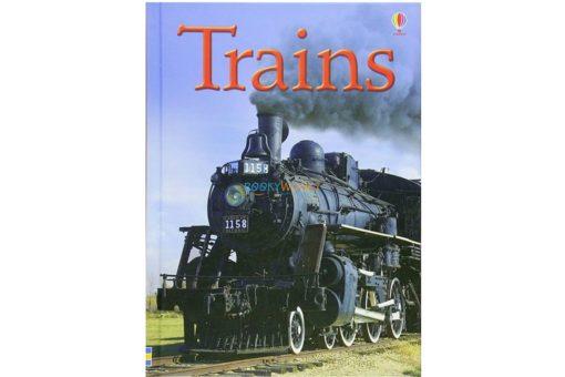 Trains-Usborne-Beginners-9781409524571.jpg