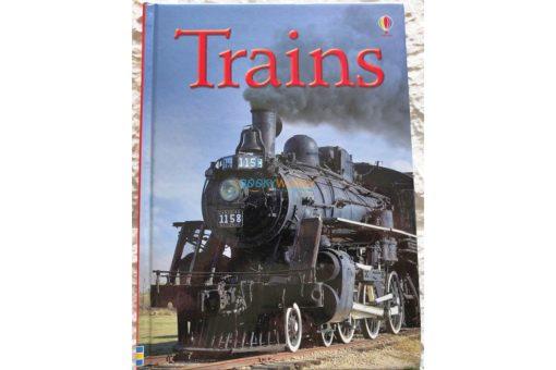 Trains-Usborne-Beginners-9781409524571-inside-1.jpg
