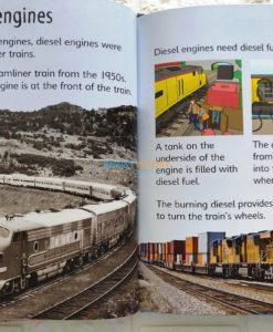Trains-Usborne-Beginners-9781409524571-inside-3.jpg