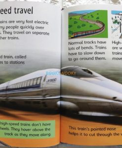 Trains-Usborne-Beginners-9781409524571-inside-4.jpg