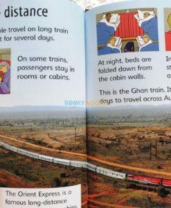 Trains-Usborne-Beginners-9781409524571-inside-5.jpg
