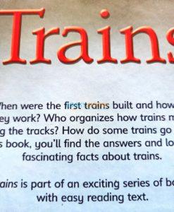 Trains-Usborne-Beginners-9781409524571-inside-6.jpg
