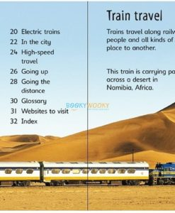 Trains-Usborne-Beginners-9781409524571-inside1.jpg
