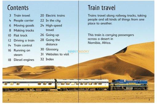 Trains-Usborne-Beginners-9781409524571-inside1.jpg