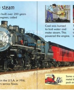 Trains-Usborne-Beginners-9781409524571-inside2.jpg