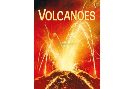Volcanoes-Usborne-Beginners-9780746074824.jpg