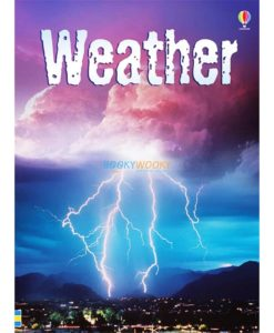 Weather-Usborne-Beginners-9780746071496.jpg