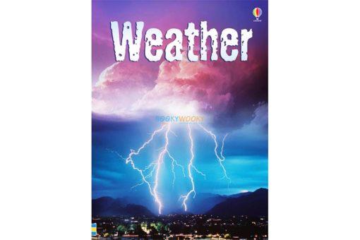 Weather-Usborne-Beginners-9780746071496.jpg