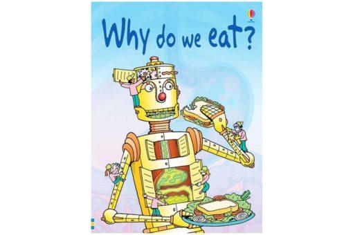 Why-Do-We-Eat-Usborne-Beginners-9780746074404.jpg