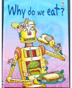 Why-Do-We-Eat-Usborne-Beginners-9780746074404-inside-1.jpg