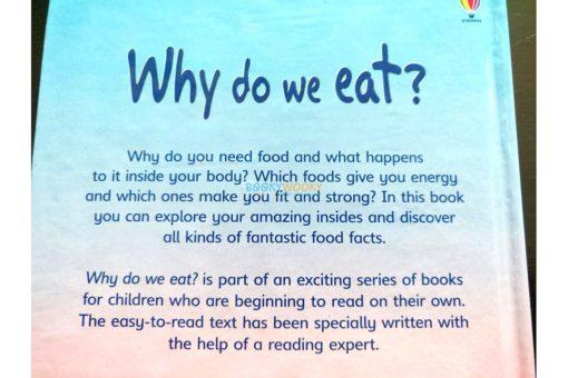 Why-Do-We-Eat-Usborne-Beginners-9780746074404-inside-7.jpg