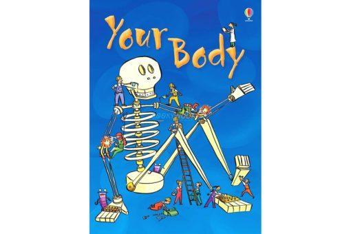 Your-Body-Usborne-Beginners-9780746074800.jpg