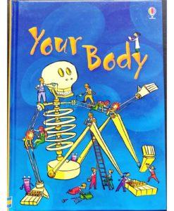 Your-Body-Usborne-Beginners-9780746074800-inside-1.jpg