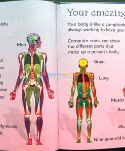 Your-Body-Usborne-Beginners-9780746074800-inside-3.jpg