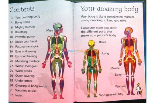 Your-Body-Usborne-Beginners-9780746074800-inside-3.jpg