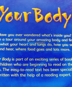 Your-Body-Usborne-Beginners-9780746074800-inside-8.jpg