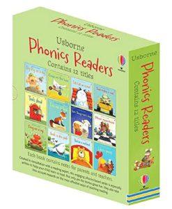Usborne-Phonics-Readers-12-in-a-box-1-5.jpg