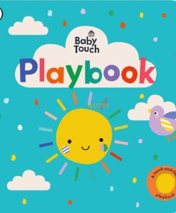 Baby-Touch-Playbook-cover