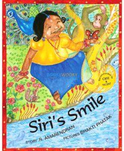 Siri's Smile