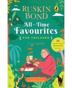 All Time Favourites for Children