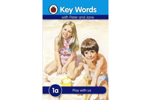 Key Words 1a Play With Us